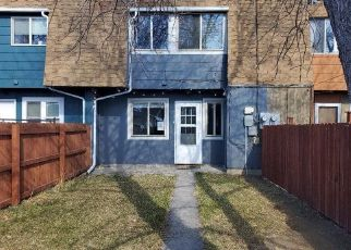 Foreclosed Home in Cody 82414 16TH ST - Property ID: 4485139445