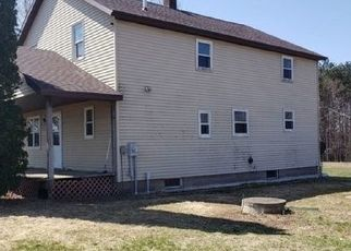 Foreclosed Home in Marathon 54448 COUNTY RD N - Property ID: 4485158274