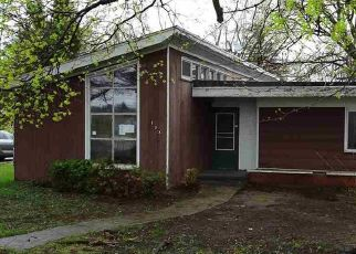 Foreclosed Home in Orfordville 53576 N MAIN ST - Property ID: 4485167922