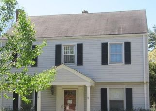 Foreclosed Home in Portsmouth 23707 SHENANDOAH ST - Property ID: 4485182811
