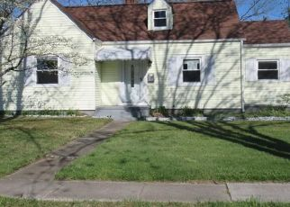 Foreclosed Home in Norfolk 23503 CHAPIN ST - Property ID: 4485183686