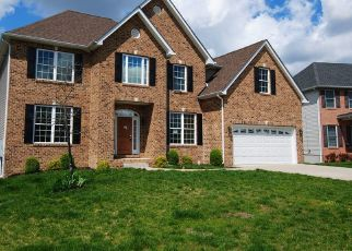 Foreclosed Home in Winchester 22602 WALES CT - Property ID: 4485185881