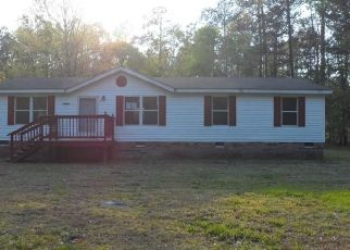 Foreclosed Home in Charles City 23030 COUSIN LNDG - Property ID: 4485206451