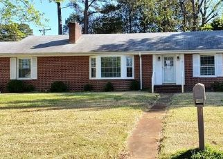 Foreclosed Home in Portsmouth 23701 SNEAD FAIRWAY - Property ID: 4485207779