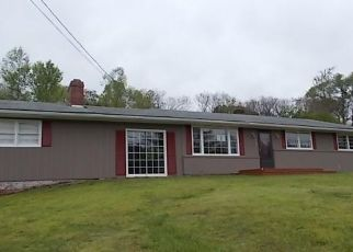 Foreclosed Home in Bassett 24055 BLACKBERRY RD - Property ID: 4485212135