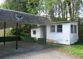 Foreclosed Home in Danville 24540 MELROSE AVE - Property ID: 4485215654