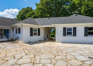 Foreclosed Home in Cana 24317 TAN BARK TRL - Property ID: 4485230996