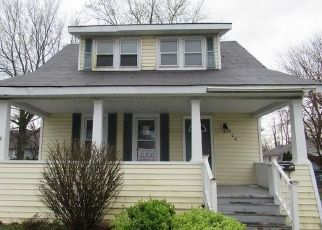 Foreclosed Home in Schenectady 12306 VISCHER AVE - Property ID: 4485251569