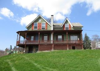 Foreclosed Home in Port Henry 12974 PROSPECT AVE - Property ID: 4485255506