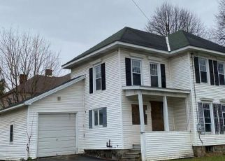 Foreclosed Home in Ilion 13357 JOHN ST - Property ID: 4485256828
