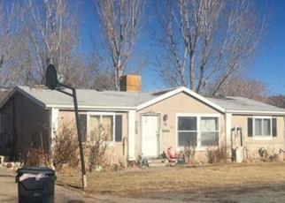 Foreclosed Home in Minersville 84752 S 200 W - Property ID: 4485267331