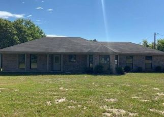 Foreclosed Home in Hawkins 75765 COUNTY ROAD 3540 - Property ID: 4485271269