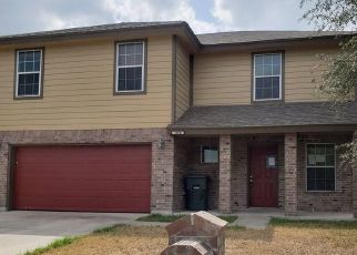 Foreclosed Home in Harlingen 78552 GARZA RD - Property ID: 4485282216