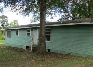 Foreclosed Home in Henderson 75652 COUNTY ROAD 105D - Property ID: 4485283992