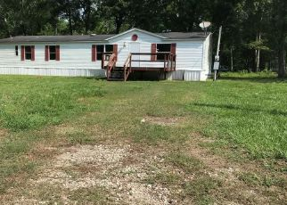 Foreclosed Home in Dayton 77535 COUNTY ROAD 4005 - Property ID: 4485286156