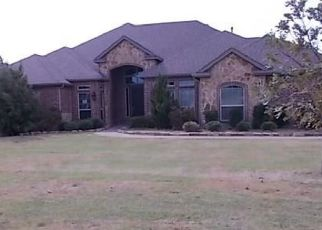 Foreclosed Home in Rockwall 75032 WINDING CREEK LN - Property ID: 4485293615