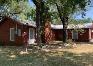 Foreclosed Home in Clifton 76634 COUNTY ROAD 1630 - Property ID: 4485300627