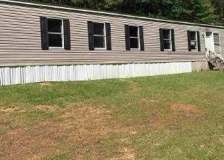 Foreclosed Home in Bivins 75555 PRIVATE ROAD 433 - Property ID: 4485306308