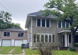 Foreclosed Home in Gatesville 76528 E LEON ST - Property ID: 4485312893
