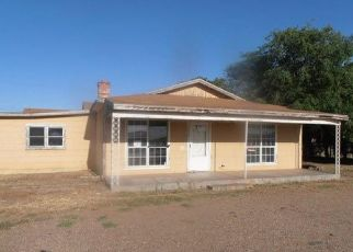 Foreclosed Home in Slaton 79364 S 9TH ST - Property ID: 4485317704
