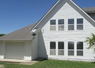 Foreclosed Home in Fredericksburg 78624 PARADISE RANCH RD - Property ID: 4485321646