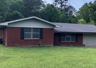 Foreclosed Home in White Oak 75693 N DOMA ST - Property ID: 4485322522