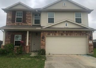 Foreclosed Home in Texas City 77591 RUBY DR - Property ID: 4485324264