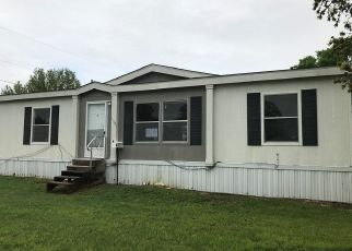 Foreclosed Home in Gatesville 76528 SOUTH ST - Property ID: 4485326913