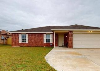 Foreclosed Home in Killeen 76549 LLOYD DR - Property ID: 4485333463