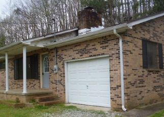 Foreclosed Home in Waverly 37185 HIGHWAY 13 S - Property ID: 4485340921