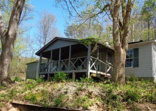 Foreclosed Home in Maryville 37803 ALLEGHENY LOOP RD - Property ID: 4485342668