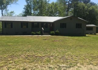 Foreclosed Home in Oldfort 37362 BUCKS POCKET RD SE - Property ID: 4485347483