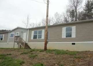 Foreclosed Home in Butler 37640 PINE ORCHARD RD - Property ID: 4485348803
