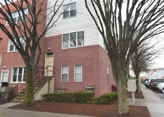 Foreclosed Home in Bronx 10473 SUNSET BLVD - Property ID: 4485352744