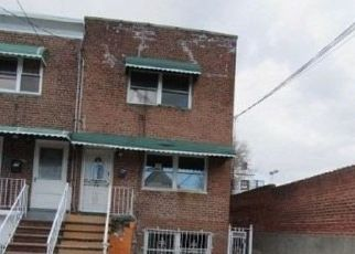 Foreclosed Home in Bronx 10469 MICKLE AVE - Property ID: 4485367634