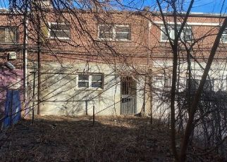 Foreclosed Home in Bronx 10472 STRATFORD AVE - Property ID: 4485368505