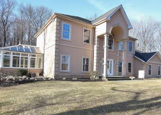 Foreclosed Home in Putnam Valley 10579 PHEASANT RUN RD - Property ID: 4485384263