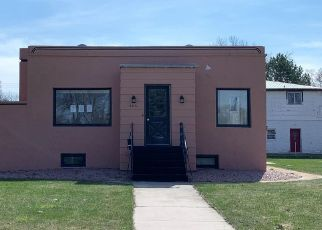 Foreclosed Home in Watertown 57201 7TH ST SE - Property ID: 4485390401
