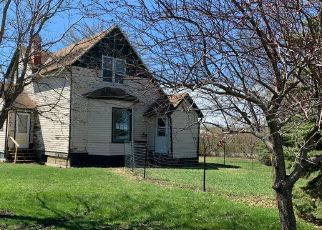 Foreclosed Home in Sisseton 57262 W CHESTNUT ST - Property ID: 4485393915
