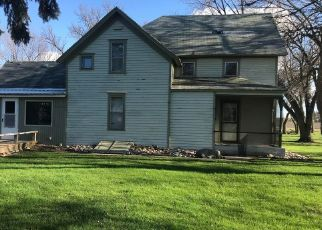 Foreclosed Home in Flandreau 57028 475TH AVE - Property ID: 4485394790