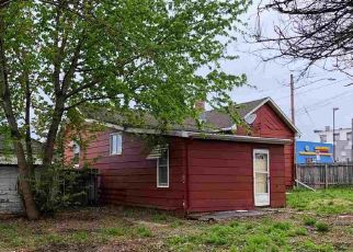 Foreclosed Home in Canton 57013 S BROADWAY ST - Property ID: 4485396988
