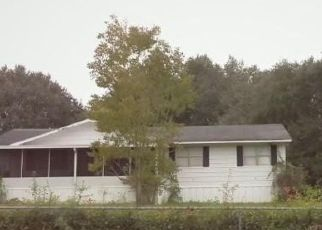 Foreclosed Home in Claxton 30417 OAK ST - Property ID: 4485403546