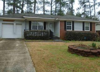 Foreclosed Home in Columbia 29203 FLAMINGO DR - Property ID: 4485407934