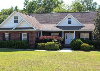 Foreclosed Home in Statesboro 30461 NOTTINGHAM RD - Property ID: 4485419754