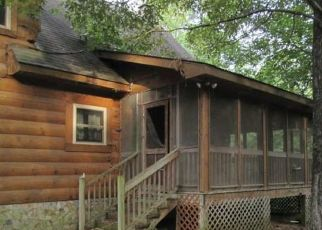 Foreclosed Home in Clinton 28328 BOYKIN DR - Property ID: 4485420627