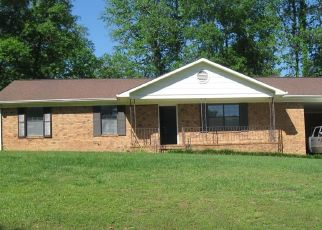 Foreclosed Home in Augusta 30909 BELWOOD DR - Property ID: 4485424564