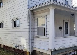 Foreclosed Home in Bradford 16701 SCHOOL ST - Property ID: 4485448208
