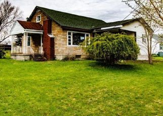 Foreclosed Home in Ford City 16226 MEADOW ST - Property ID: 4485453476