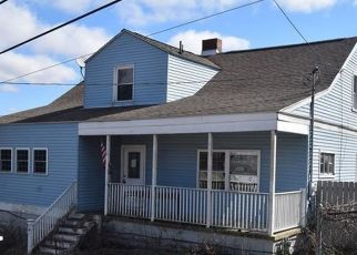 Foreclosed Home in Mckeesport 15133 PINE ST - Property ID: 4485466612