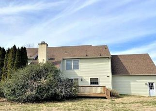 Foreclosed Home in Mullica Hill 08062 YORKTOWN DR - Property ID: 4485469680